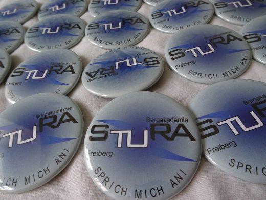 Symbolbild: StuRa