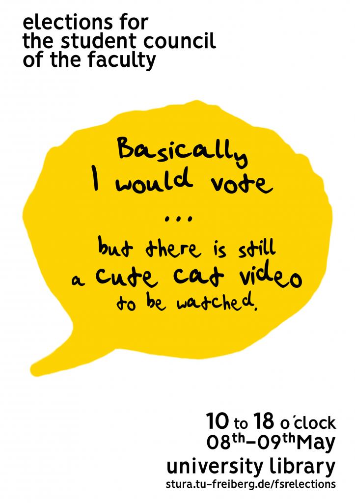 campaign 2019