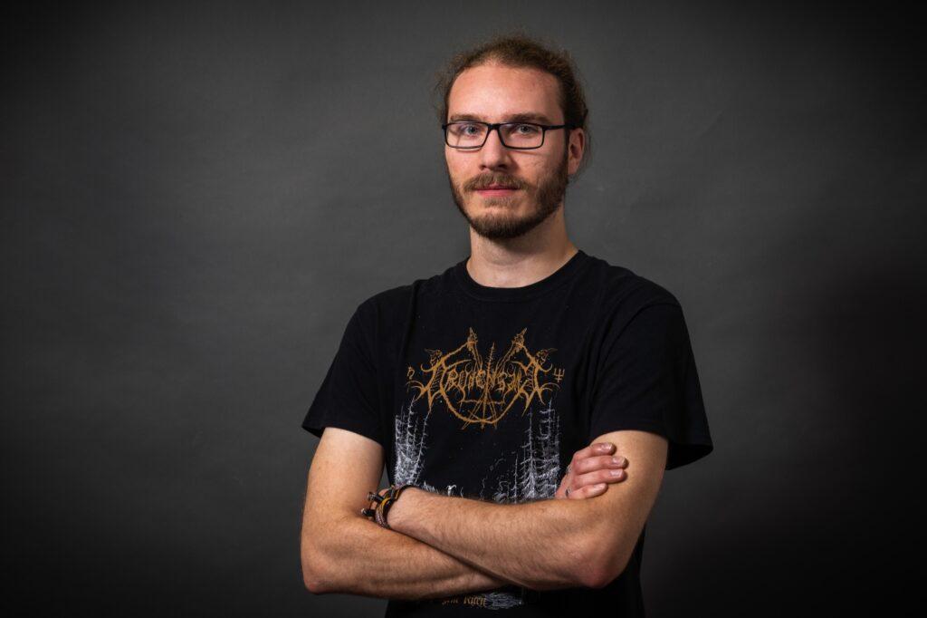 Fabian Kaulfuß